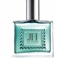 Avon Jette Homme Holiday