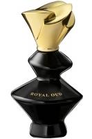 Parfums Regine Royal Oud