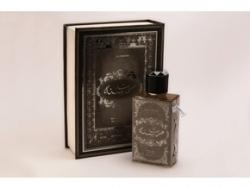 Rotana Perfumes Marrat Sanah Silver