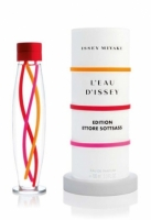 Issey Miyake L`Eau d`Issey Ettore Sottsass Edition
