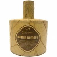 Amazongreen Kamba Kumba'Ê