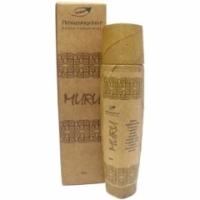 Amazongreen Muru