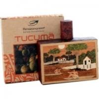 Amazongreen Tucumã