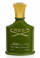Creed Millesime 1849