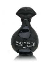 Salvador Dalí Dalimix Black