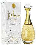 Dior J'adore Gold Supreme (Divinement Or)