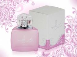 Rotana Perfumes Zaman Alhub