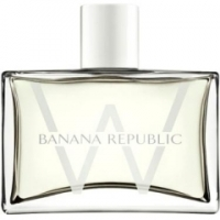 Banana Republic W (2013)