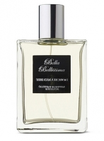 Bella Bellissima Refined Eau de Parfum Intense