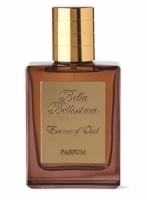 Bella Bellissima Black Ebony