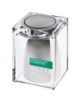 Benetton Silver Man