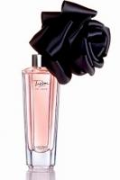 Lancôme Tresor In Love La Coquette Limited Edition