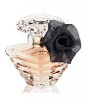 Lancôme Trésor Sheer Fragrance