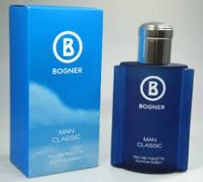 Bogner Bogner Man Classic Summer Edition