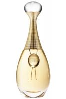 Dior J'Adore Collector Anniversary Edition