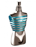 Jean Paul Gaultier Le Male Limited Edition 2009