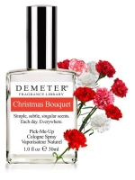 Demeter Fragrance Library / The Library Of Fragrance Christmas Bouquet