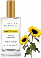 Demeter Fragrance Library / The Library Of Fragrance Sunflower