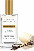 Demeter Fragrance Library / The Library Of Fragrance Vanilla Bark