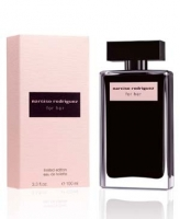 Narciso Rodriguez Narciso Rodriguez for Her (10th Anniversary Limited Edition)