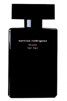 Narciso Rodriguez Narciso Rodriguez Musc for Her