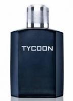 Oriflame Tycoon