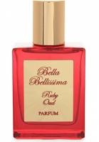 Bella Bellissima Ruby Oud