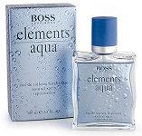 Hugo Boss Elements Aqua