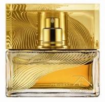 Shiseido Zen Gold Elixir
