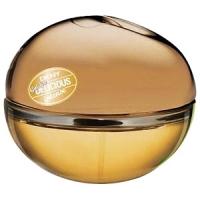 Donna Karan DKNY Golden Delicious Eau So Intense