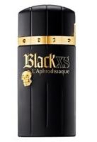 Paco Rabanne Black XS L'Aphrodisiaque for Men