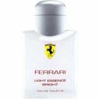Ferrari Scuderia Ferrari: Light Essence Bright