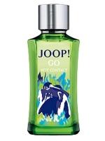 Joop! Joop! Go Hot Contact