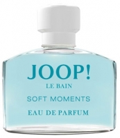 Joop! Joop! Le Bain Soft Moments