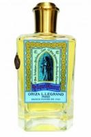 Oriza L. Legrand Relique D'Amour