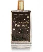 Reminiscence Paris L'Incroyable Patchouli
