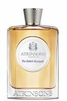 Atkinsons The British Bouquet