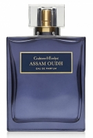 Crabtree & Evelyn Assam Oudh