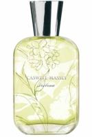 Caswell-Massey Verbena