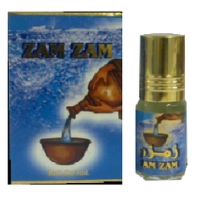 Al Alwani Zam Zam