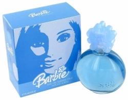 Antonio Puig Barbie Blue