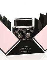 Givenchy Dahlia Noir Le Bal Eau de Parfum