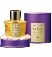 Acqua di Parma Iris Nobile Edizione Speciale