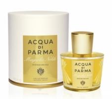 Acqua di Parma Magnolia Nobile Special Edition