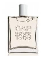 Gap Gap Established 1969 for Women