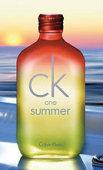 Calvin Klein cK one Summer 2007