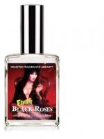 Demeter Fragrance Library / The Library Of Fragrance Elvira's Black Roses