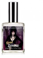 Demeter Fragrance Library / The Library Of Fragrance Elvira's Zombie