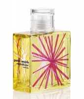 Paul Smith Sunshine Edition for Women 2010