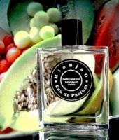 Parfumerie Générale Mio Bjao